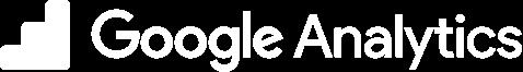 Google Analytics Integration Marketing Logo