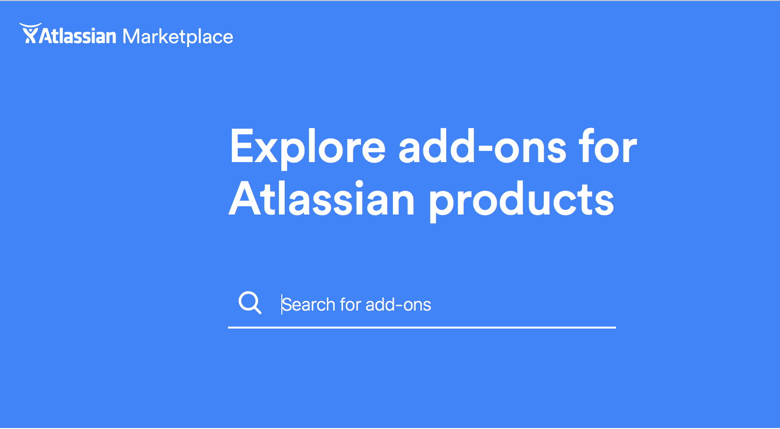 Search The Atlassian Marketplace : JIRA Service Desk: Add Voice, SMS, Chat,
